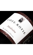 """Côte Rôtie """"Madinière"""" Cave Cuilleron 2011"""