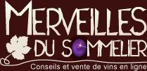 Conseils et vente de vin en ligne